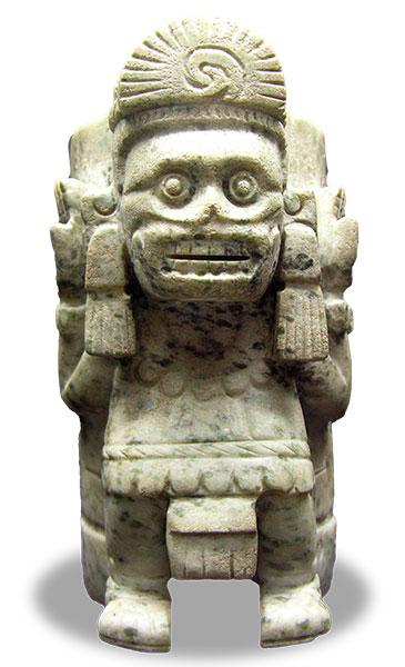 Mictlantecuhtli-National-Museum-Anthropology-Mexico