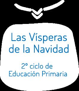 navidad-pilar-background-02es