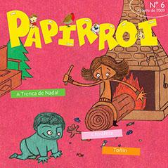 papirroi-nadal-portalada239x240